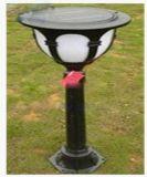 LED de luz solar de césped (RS-LL001)