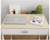 Table d'étude étudiante avec tiroir pour mobilier d'habitation