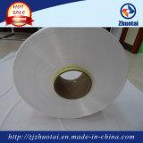 filato di nylon del filamento di deviazione standard di 20d/5f Cina per i calzini