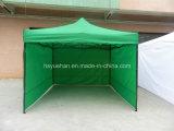 カスタム屋外の3*3mのテントのおおい