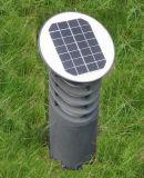 O LED de energia solar luz de Gramado (RS-LL016)