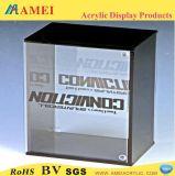 アクリル箱(AM-MC09)