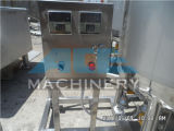 Réservoir de stockage vertical d'eau chaude d'isolation 100L (ACE-CG-56)