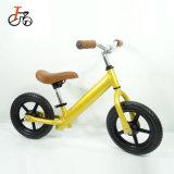 """10"""", 12"""" воздуха давление в шинах ребенка баланс велосипед/Детский велосипед в течение 3 лет ребенка"""