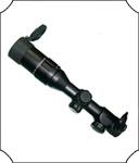 Court-circuit Riflescope réglable (NW-R011)