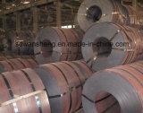 S275 China bildete warm gewalzte Stahlplatten und Ringe