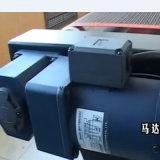 Forno a tunnel di solidificazione di IR della tessile degli essiccatori del trasportatore di stampa dello schermo di piccola zona IR-T650