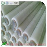 PVC Plástico Transparente para envasado de alimentos