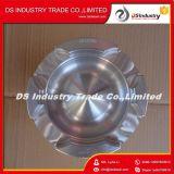 Pistone di alluminio 3017349 delle parti di motore di Chongqing Ccec per Nt855