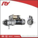 moteur de 24V 6kw 11t pour 0350-602-0110 28100-1020 (EK100)