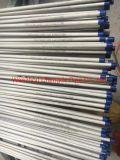 304 316 tubo in acciaio inox Prezzo all'ingrosso Cdpi1671