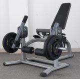 Precor Gym Equipment Leg Extension (SE07)