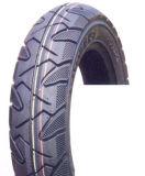 Motorrad-Reifen (3.50-10)