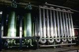 El aceite de palma a la planta de biodiesel