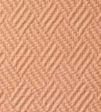 Papel de cubierta de la pared de la fibra de vidrio para el mercado de la UE, papel de empapelar