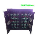 Modulo esterno all'ingrosso della visualizzazione di LED di P10 SMD (320*160)