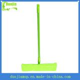 Mop Microfiber самой дешевой ручки утюга инструмента чистки плоский