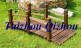 Pont en bois (QZ9011)