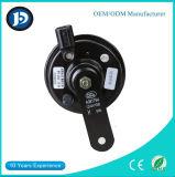 6V/12V/24V elektrische Autohoorn