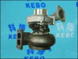 Turbolader - 8