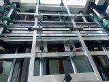 وحيدة مغذّ نافذة يرقّع آلة ([غك-650ت])