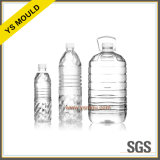2015 Pet Mineral Water Bottle Blow Mold