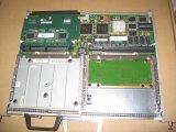 De gebruikte Router van Cisco (ubr-MC16U)
