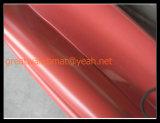 Gw2004 het Beste RubberBlad van de Aard van de Kwaliteit