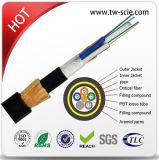 G SM652D auto suporte para cabo de fibra óptica de ADSS