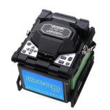 De Gezamenlijke Machine van de optische Vezel Skycom t-207X