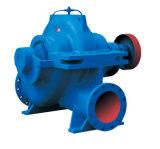 Todos os tipos de bomba de água centrífuga