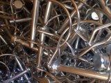 Feld-Baugerüst-VerschlussPin für den Export