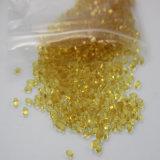 Adesivo termoindurente a temperatura elevata della poliammide