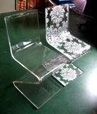 كرسي تثبيت أكريليكيّة (922016)