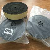 De Band van het Schuim NBR met Lijm voor Verpakking