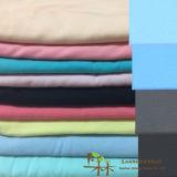 Tessuto di tessile all'ingrosso impermeabile esterno dei vestiti