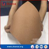 A melhor telha cerâmica brandamente flexível material da cor de Remodling Tan