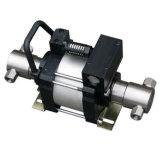Bomba de Fluido de alta pressão (Dp60)