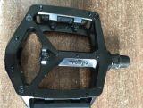 Gute Qualitätsfahrrad-Aluminiumlegierung-Pedal, Fahrrad Accesspries