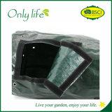 Il bene mobile economico del sacchetto della piantatrice del giardino del PE di Onlylife coltiva il sacchetto Dia35X45cm