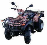 Dirt Bike (ST250ATV)