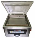 Professional solo tipo de tabla de la Chambre Empaquetador de vacío con certificado CE
