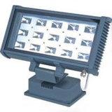 Projecteur à LED - 1