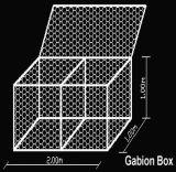 Gabions (RS-SLW)