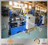 기계를 형성하는 가닥 Servicer/타이어를 가진 기관자전차 타이어 건물 기계