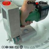 Macchina per l'imballaggio delle merci continua tenuta in mano della stampante di getto di inchiostro di Hu360-Ae