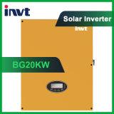 Invt Bgシリーズ20000With20kw三相格子結ばれた太陽インバーター