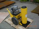 cilindro hidráulico de direcção telescópica para caminhões de carga e o trator (FY-RJI)