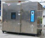 Elektronischer Screen-großer Programm-Temperatur-Feuchtigkeits-Weg im Klimaprüfungs-Raum