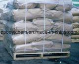 Acelerador de caucho TBBS (NS) Tertiarybutyl N-2-Benzothiazole Sulfenamide